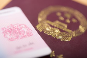 Long Residence Visas