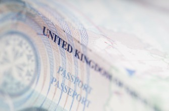 Tier 2 visa sponsors