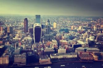 shutterstock_251145718.jpg London.jpg