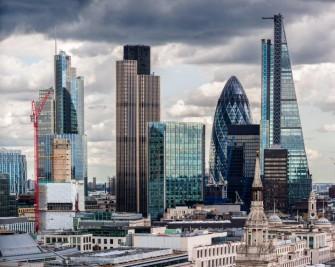 shutterstock_254881225.jpg London offices.jpg
