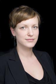 Joanne Peaston