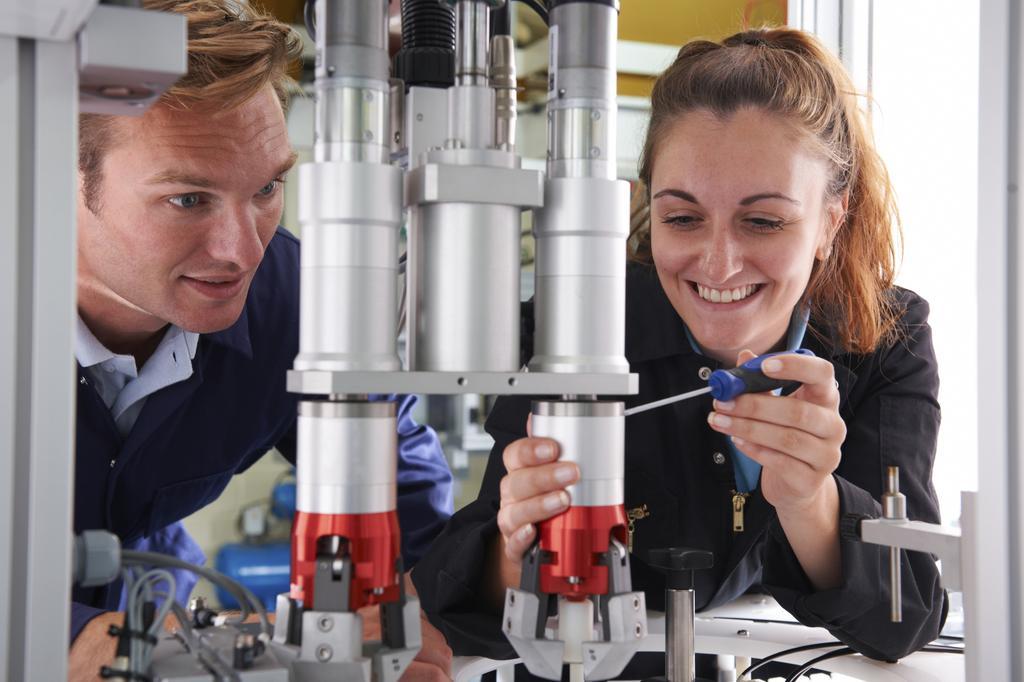 UK Graduate Engineers
