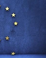 EU-Referendum