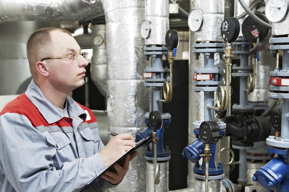 UK Utilities Industry