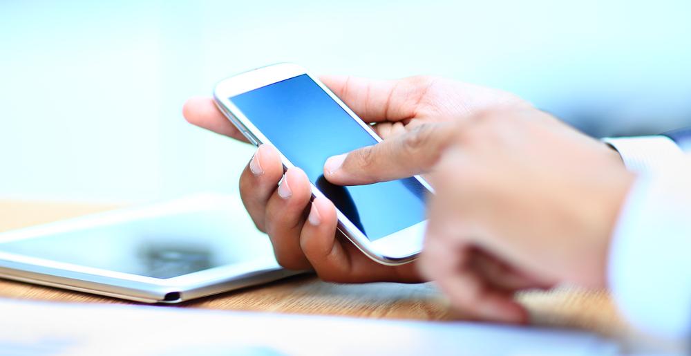 Digital Visa Application Service