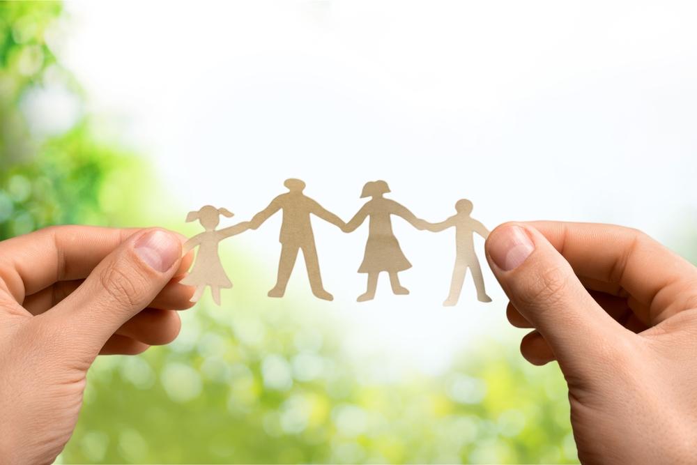 Family Visa Applications