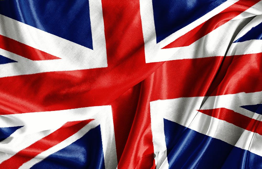 Applying For British Citizenship