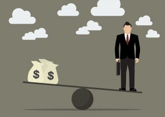 Money & Businesses
