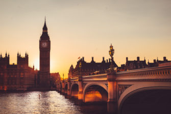Changes to UK Immigration Rules