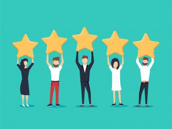 Reviews & Satisfied Clients